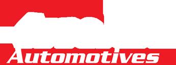 Indel Automotives